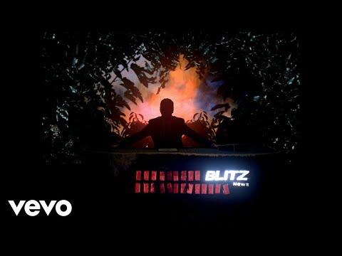Etienne Daho - Après le blitz ft. Flavien Berger