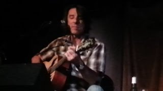"Mike Cooley - ""Birthday Boy/Cartoon Gold/Guitar Man Upstairs"""