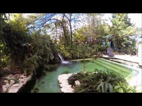 Cabana Las Lilas Hostel, Cochabamba, Bolivia - Cheap Hotel Deals