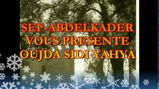 preview picture of video 'OUJDA SIDI YAHYA'