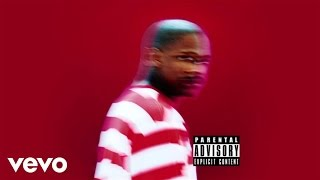 YG - Still Brazy (Audio)