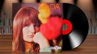 Selda Bağcan - O Günler (Orijinal Plak Kayıt) 45lik