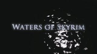 Skyrim Water Mod Comparison