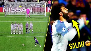 Lionel Messi Making Big Players Angry - Epic Reactions & Pure Destruction !