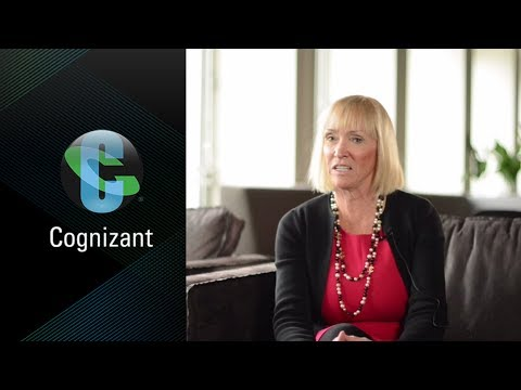 What Does It Take To Be A Consultant? | Cognizant Consulting