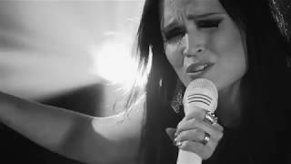 TARJA PREMIERS FIRST TRACK FROM ACT II