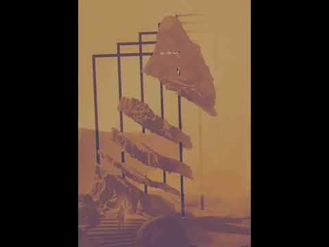 Virtualized Belief (video)