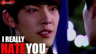 HeungSoon | True Love