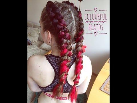 Androgenne wypadanie włosów Pokrzywa