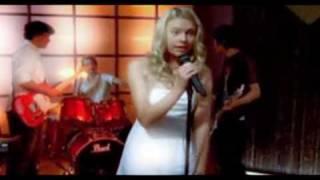 Индиана Эванс, Xander/Jenny {Who I Am} - Roleplay