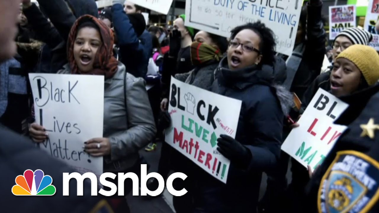 Why England Got Rid Of Grand Juries | msnbc thumbnail