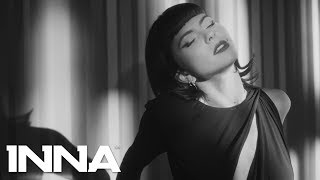 Video Sober (Home Edition)  de Inna