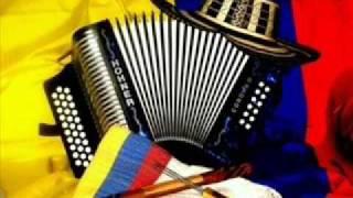 Cumbia Hexagonal Parte 1 - La Tropa Colombiana