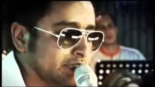 El Sonido Del Silencio - Alex Campos  (Video)