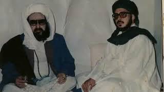 Sya'ir Shalli Wasallim Ya Salam - Pecinta Abah Guru Sekumpul