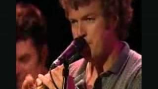 Steve Earle & the Dukes:Galway Girl -live Toronto Canada