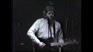 Miss You - Cheap Thrill - Noah's Ark - New Richmond, Ohio - 1980's