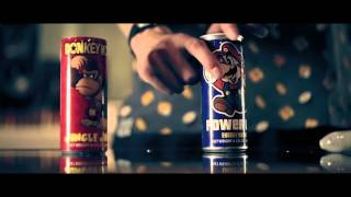 Chris Webby - Warm Up (Freeverse Series Ep. 1)