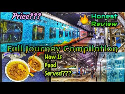videosofindianrailways's Video 165208367770 jy0zLw_OSdU