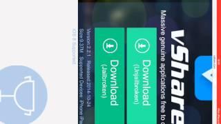 vshare - मुफ्त ऑनलाइन वीडियो