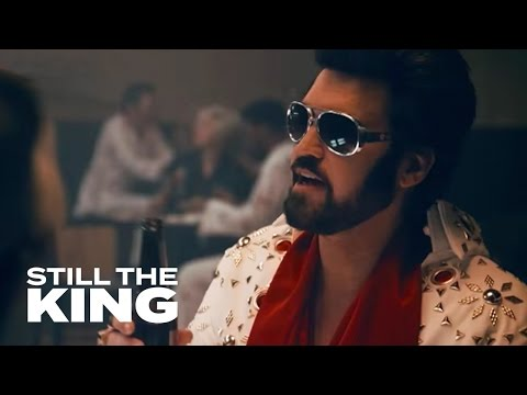 Still the King Season 1 (Promo 3)