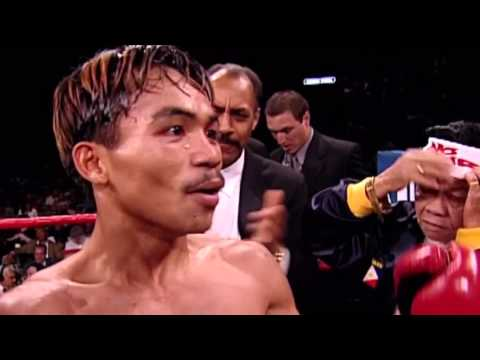 Pacquiao VS Mayweather Full Documentary   Battle For Greatness   Discovery TV