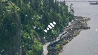 Jordan Comolli & Hilton - Absence [Bass Boosted]