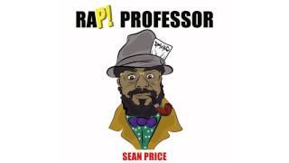 Sean Price - Rap Professor (Prod. DJ Skizz) (Official Audio)