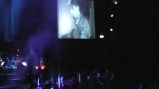 "Echo & The Bunnymen ""Thorn Of Crowns"" @ Royal Albert Hall"