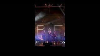 Benji & Fede - Niente di Speciale (feat. Mr.Rain) - powered by Samsung