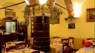 Ristorante pizzeria San Siro