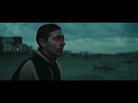 Dogman - Trailer
