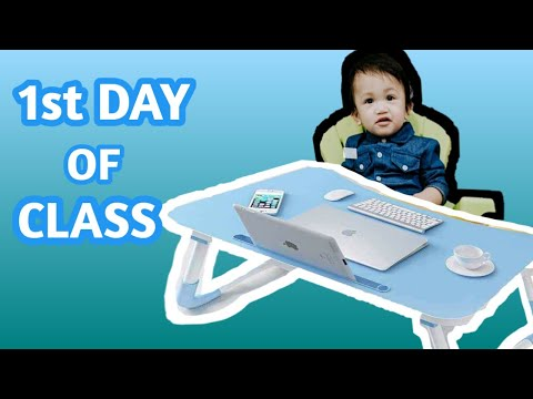 Modules for 1 year old baby|Modules|Online Class daw?