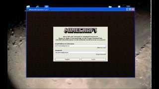 Minecraft 1.2.5, No Java!