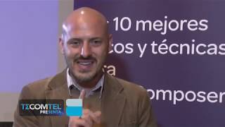 VGL Chile para AVID Media Composer