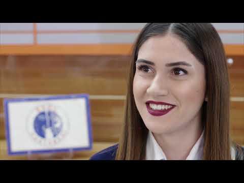 İzmir Ekol Hastanesi Tanıtım Filmi