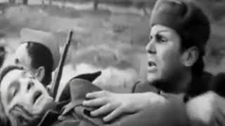 Какие советские фильмы снимались в Центральной Азии