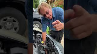 If You Want Your Engine to Last 400,000 Miles, Do This