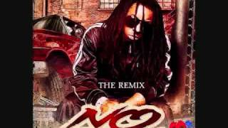 Waka Flocka Flame Feat. Lil Wayne O Lets Do It (Remix).wmv