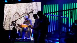 Josh Turner  -  Lovin' You On My Mind
