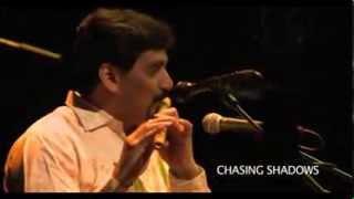 Anoushka Shankar - Chasing Shadows