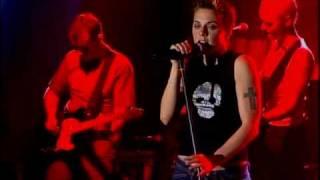 Melanie C - 05 Ga Ga - Live in Munich (HQ)