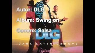 DLG - Es Una Promesa (with lyrics)