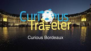 Curious Bordeaux Promo