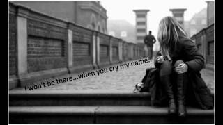 Cry Lonely