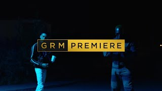 Kida Kudz X Geko   Again [Music Video] | GRM Daily