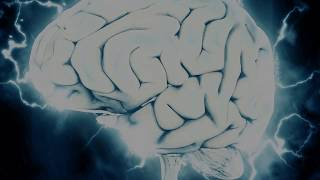 How to speak FAST and smart   Verbal Fluency   Articulacy
