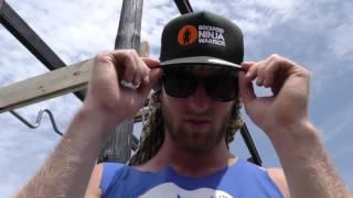 Rockford Ninja Warrior 2016 Preview