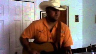 Alan Jackson - www.memory (covered by Clint Freeman)
