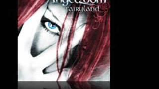 Angelzoom-The world between (non album track)
